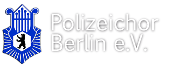 Polizeichor Berlin